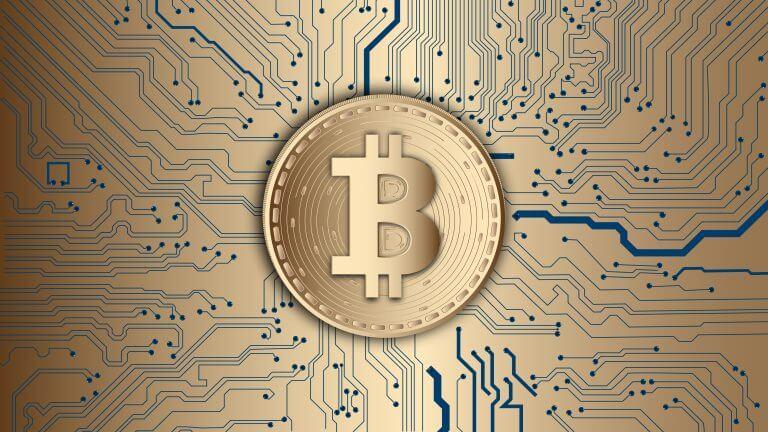 Beste Apps für Bitcoin Trading