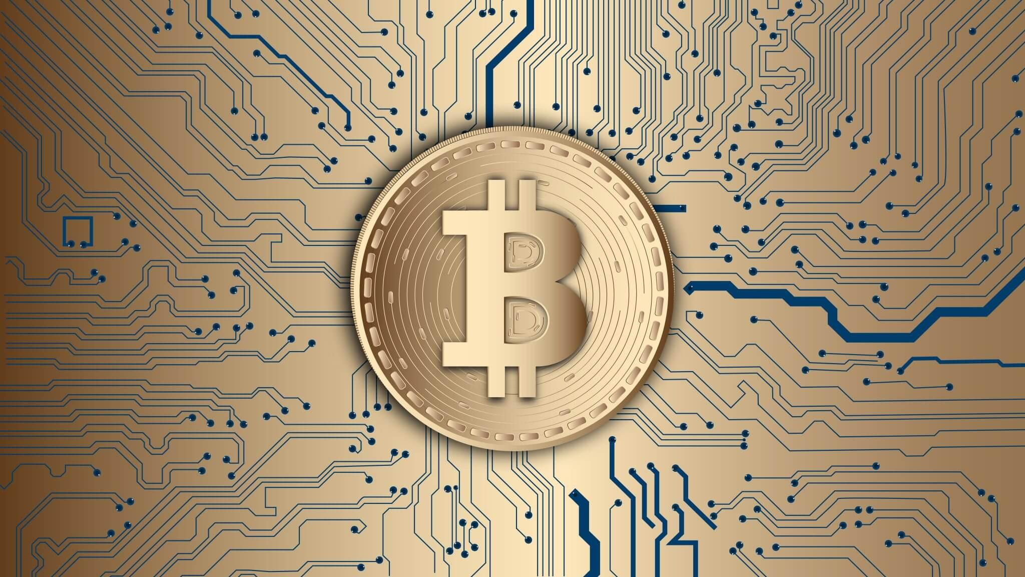bitcoin traden lassen